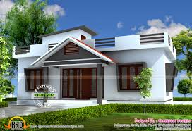 Philippine House Designs And Floor Plans For Small Houses Small Homes Designs Wonderful Small Home Plans Design Modern