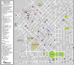 Map Of Colorado by Maps Update 800542 Tourist Map Of Colorado U2013 Places To Visit In