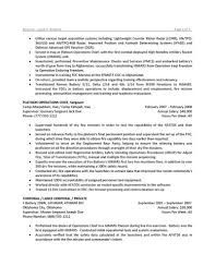 live resume builder resume builder military to civilian resume templates and resume resume builder military to civilian 5 dos donts to writing your resume for a civilian employer