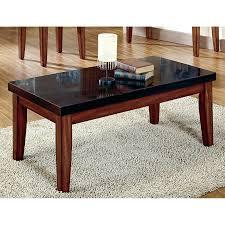 granite top table u2013 atelier theater com