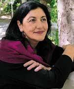 """""""La historia silenciada"""" - artículo de Dulce Chacón publicado en 2000 por Residencia de Estudiantes Images?q=tbn:ANd9GcSvUkGQvuWatzCMoBY0Voh1vH5SCRoF7FTLTOjTMWNvbiN585--Ng"""