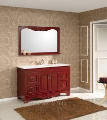 bathroom design fabulous small vanity sink bathroom furniture