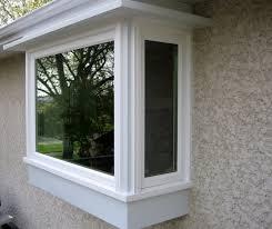 bay window square bay windows pinterest window and squares bay window square