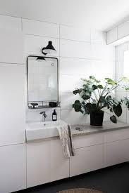 Ikea Kitchen Cabinets For Bathroom Vanity Best 20 Ikea Hack Bathroom Ideas On Pinterest Ikea Bathroom