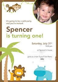 1st Year Baby Birthday Invitation Cards 1st Birthday Baby Baby Lemon
