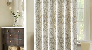 dazzling images like custom curtains wondrous tickled red drapes