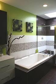 165 best bathroom ideas images on pinterest bathroom ideas room