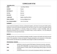 Sample Personal Statements For Resumes Cv Opening Statement Pharmcas Essay  Examples Personal Statement Examples For University SBP College Consulting