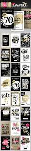 which website has the best black friday deals best 25 black friday ideas on pinterest black friday shopping