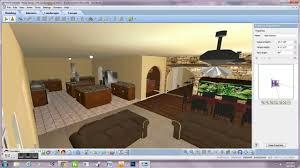 emejing hgtv home design images awesome house design