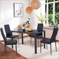 Commercial Dining Room Tables Commercial Dining Chairs Restaurant Chairs With Commercial Dining
