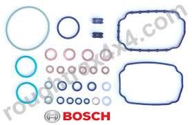bosch diesel pump repair manual timing bosch diesel fuel pump overhaul seal kit hilux pickups hilux