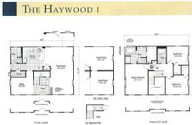 manufactured homes floor plans and prices modular homes floor