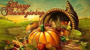 free thanksgiving screen savers free thanksgiving wallpaper