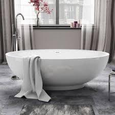 roll top baths cast iron luxury bath millbrook double ended clipgoo