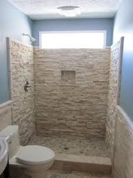 Best Shower Images On Pinterest Bathroom Ideas Bathroom - Bathroom shower stall designs