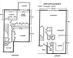 home design floor plan examples 320bed20floor20plan small within