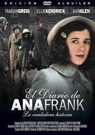 El diario de Ana Frank (2009)