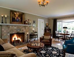 cool living room chairs living room furniture ideas with fireplace dzqxh com