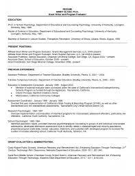 sample resume of teacher applicant medical school applicant resume free resume example and writing sample cv for grad school admission resume pdf sample cv for grad school admission grad school