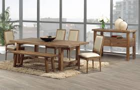 Dining Room Table Ideas by Nice Looking Furniture Dining Room Design Inspiration Introduces