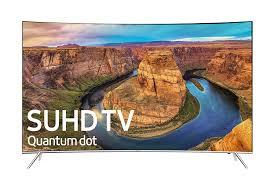 best black friday internet browser 4k tv deals amazon com samsung un65ks8500 curved 65 inch 4k ultra hd smart