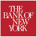 The Best Big Companies: Bank of New York