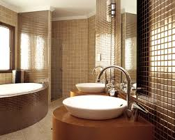 cute and cozy bathroom interior design japanese cool idolza