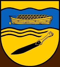 Kayhude