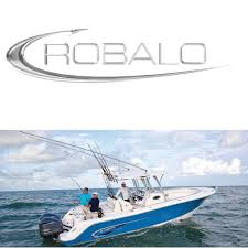 original robalo boat parts online catalog great lakes skipper