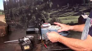 the chainsaw guy shop talk repair homelite 150 chainsaw youtube