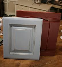 loot chalk paint decorative paint for your cabinets
