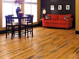 master bedroom flooring pictures options u0026 ideas hgtv