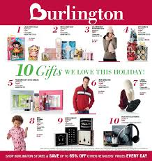 target black friday 2017 deals only in store burlington coat factory black friday 2017 ads deals and sales