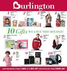 black friday deals pdf best buy burlington coat factory black friday 2017 ads deals and sales