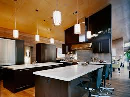 Kitchen Breakfast Bar Design Ideas Kitchen Kitchen Islands With Breakfast Bar And 31 L Shaped