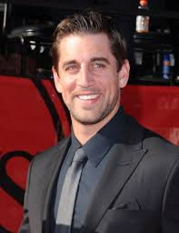 aaron rodgers 3 Afternoon eye candy: Aaron Rodgers (30 photos) - aaron-rodgers-3