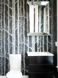 Lowes Bathroom Ideas by Bathroom Small Bathroom Designs Bathroom Decorating Ideas Master