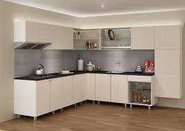 Kitchen Trolley Designs by Kitchen Trolly Design Home Decoration Ideas