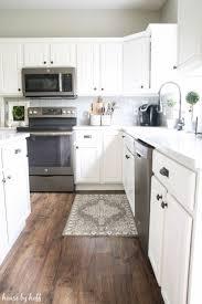 Laminate Flooring No Transitions Best 20 Laminate Flooring Ideas On Pinterest Flooring Ideas