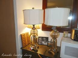 Small Bedroom Dresser Lamps Lights Broyhill Lamps Discount Contemporary Table Lamps