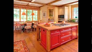 Kitchen Refacing Ideas by Kitchen Cabinet Redo Diy Kitchen Cabinet Refacing Ideas White