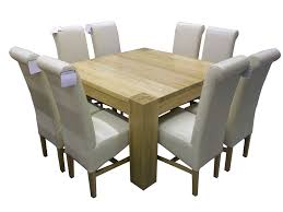 dining room best 17 best ideas about square dining tables on 15