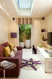 elegant pics of small living rooms for your decorating home ideas