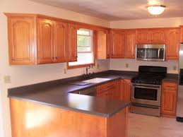 Kitchen Design Layout Ideas by Wonderful Open Kitchen Design Ideas With Nice Dining Table Set