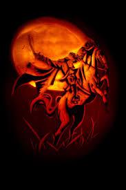 87 best halloween pumpkins images on pinterest halloween