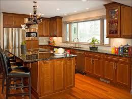kitchen cabinet door shop white shaker cabinet doors cabinet