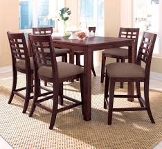 Contemporary Dining Room Sets Kitchen Dining Room Furniture Round Dining Table For 8 Modern