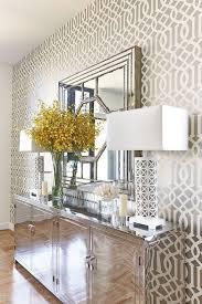 Best  Living Room Wallpaper Ideas On Pinterest Alcove - Wallpaper living room ideas for decorating