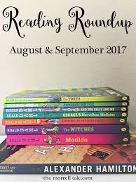 reading roundup sept 2017 png resize u003d1000 1333